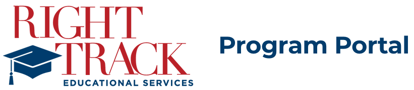 Right Track Educational Services
